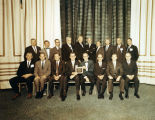 Cable Television Pioneers Class of 1966