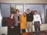 Tele-Media Mid-Atlantic Group sale to Adelphia, 2001