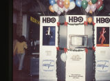 HBO Display