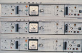 Equipment Headend
